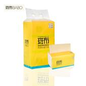 斑布BASE系列软抽155mm(BCR150B3)(3包装)1包装